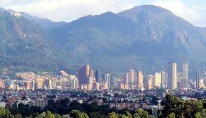 Bogota cc-Elviper