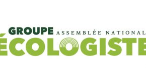 Logo-groupe-ecologiste