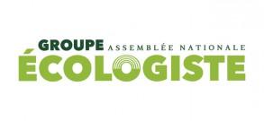 Logo-groupe-ecologiste