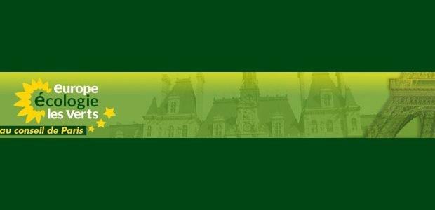 EELVA-logo