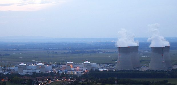 Centrale-nucleaire-Bugey