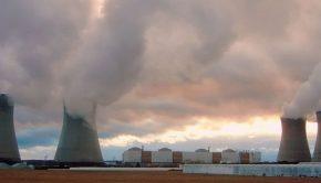 Centrale-nucleaire-de-Dampierre-par-We-El-680