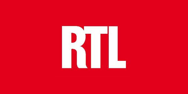 140107-RTL-logo2