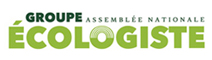 140317-logo-groupe-ecolo-lettre-db