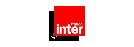 France-Inter : Denis Baupin invité politique du 7/9 ...