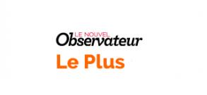 logo-nouvelobs-leplus