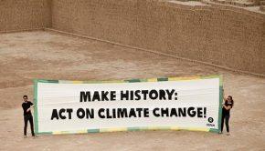 Marche-climat-lima-COP20