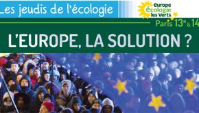 Jeudi-de-l'écologie-Europe banniere