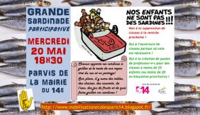 Affiche-Sardinade-20-mai-2015
