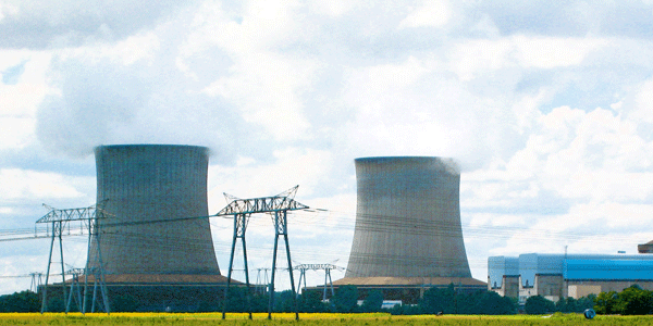 Centrale-nucleaire-Saint-Laurent-des-Eaux-Moulins-commonswiki
