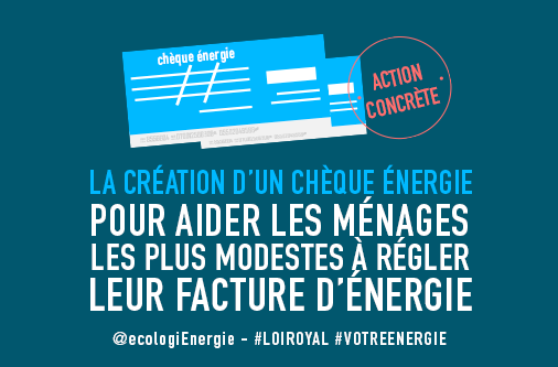 PJL-action-cheque-energie-2