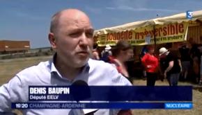 Baupin-Bure