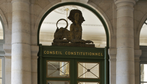 Conseil_Constitutionnel_cc-Jebulon