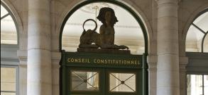 Conseil_Constitutionnel_cc-Jebulon