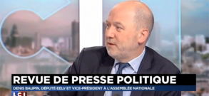 Denis-Baupin-LCI-revue-de-presse