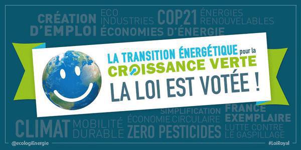 Visuel-loi-transition-vote