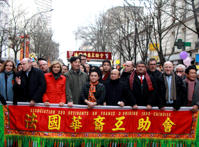 160214-nouvel-an-chinois-banderole