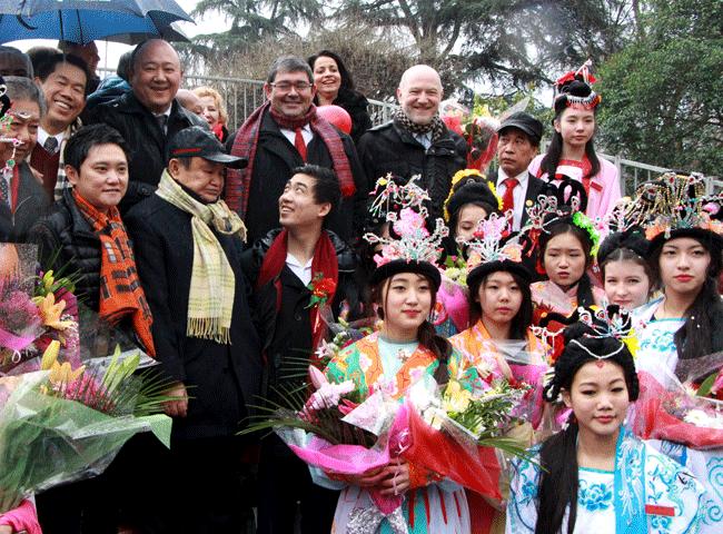 160214-nouvel-an-chinois-jeunes-filles