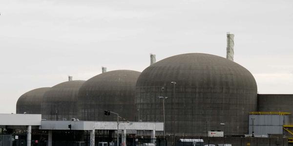 AKW_Paluel_nucleaire-cc-Bodoklecksel