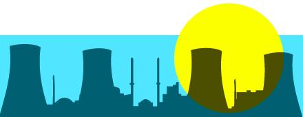 Rapport sur les coûts du nucléaire